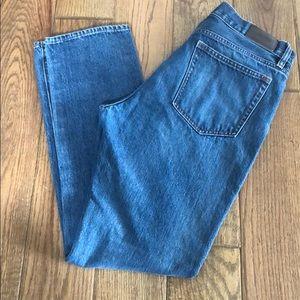 ⏰ LAST CHANCE Jcrew factory men's jeans